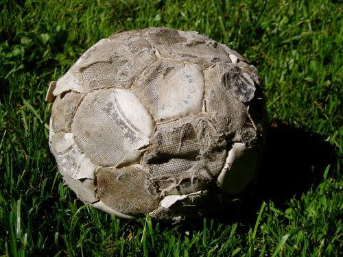 Kitajska žoga
